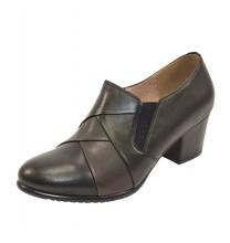 A230-120 Baden Туфли женские