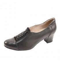 A234-040 Baden Туфли женские