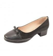 BF050-033 Baden Туфли женские