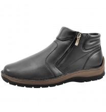 9208 Niks Ботинки мужские