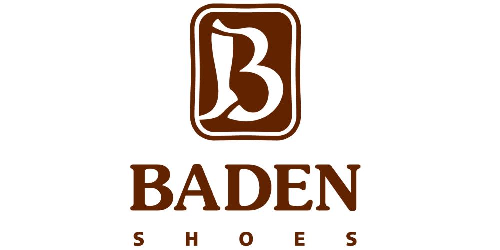 Давно прошли те времена, когда чтобы купить хорошую пару обуви нужно было  отправляться в торговый центр или, того хуже, на рынок. Наш интернет-магазин  ... 818eedae0d1